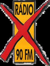 Radioxsp1991
