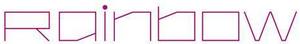 Rainbow So Nyeo logo