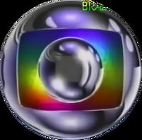 Rede Globo 2000