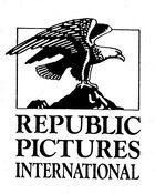 Republic Pictures International