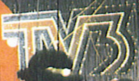 SABC TV3 first logo (1982)