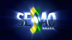 SESSÃOBRASIL2008