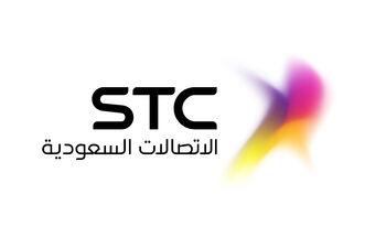 STC logo 2015