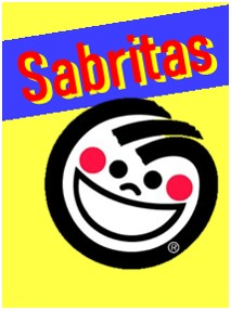 Sabritas1995