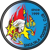 Sakultala FC 1999