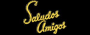 Saludos-amigos-5556fcf220600