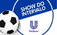 Show do Intervalo (2016) Unilever