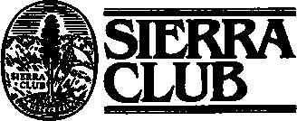 File:Sierra Club 1988.png