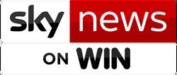 SkyNewsAus 2019-WIN