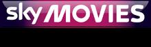 Sky Drama logo 2010