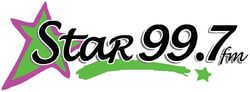 Star 99.7 WXST