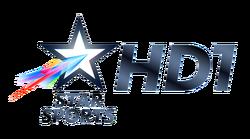 Star Sports HD1