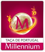 TPMillennium 2010