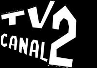 TVN (1962)-0