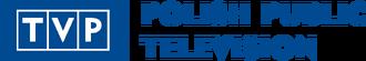 TVP Polish Public Television