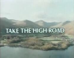 TakeTheHighRoad1980