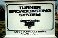 Tbs sign