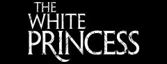 The-white-princess-tv-logo