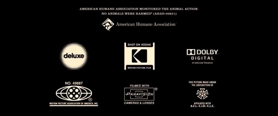 american humane association logo wikia burger thepixinfo