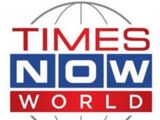 Times Now World