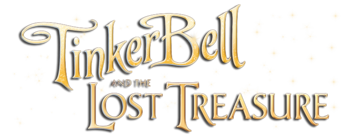 Tinker-bell-and-the-lost-treasure-logo