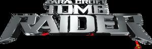 Tomb Raider 2002