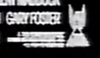 TriStar Pictures Trailer Print logo Short Curcuit 2