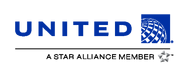 United star-alliance