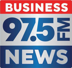 W248AW Indianapolis 2020