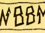 WBBM (AM)