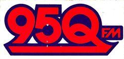 WFWQ 95.1 95Q