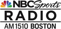 WUFC NBC Sports Radio 1510