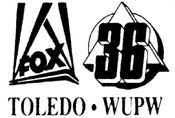 WUPW-FOX36-EARLY1990S-2