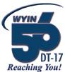 WYIN logo