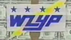 WZYP19892