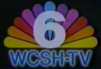 Wcsh6 1984