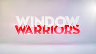 Window Warriors Alt