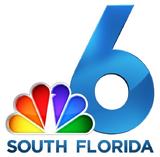Wtvj nbc 6 south florida