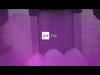 YLE TV2 Ident (2012-present) (16)