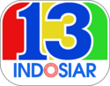 13 Years Indosiar