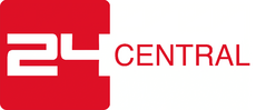 24hcentral