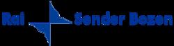 250px-RAI Sender Bozen