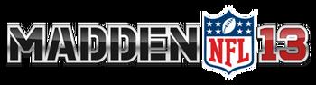 468px-Madden13logo