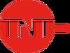 785px-TNT HD