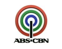ABS-CBN 3D Logo (2004-2014)