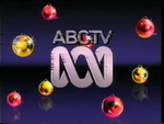 Abcaustralia1987christmasident