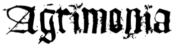 Agrimonia logo