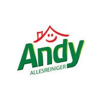 Andy tcm1351-408812