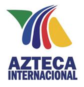 Azteca Internacional 2008
