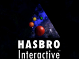 Hasbro Interactive/Other